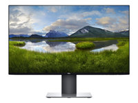 "Dell UltraSharp U2719DC - LED-skärm - 27"" DELL-U2719DC"
