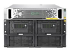 HPE StoreOnce 5500 Backup