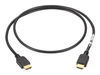 Black Box - HDMI-kabel -