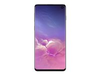 Samsung Galaxy S10 Enterp