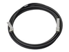 HPE Direct Attach Cable -